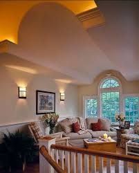 furniture wall sconce lighting living room living room lighting sconces for living room coma frique studio e26140d1776b