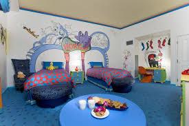 Pottery Barn Registry Login Frozen Bed Sheets India Ideas Full Size Of Bedroomfancy Design Boy