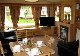 Luxury Caravans New U0026 Used Static Caravans For Sale Scotland St Andrews Fife