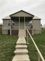 homes for sale in crossville tn 38555 110 buchanan st crossville tn 38555 for sale mls 1033530