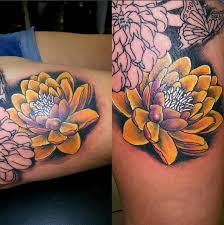Tallahassee Flower Shops - best tattoo artists in tallahassee top shops u0026 studios