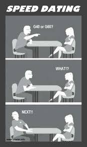 Speed Dating Meme - funny speed dating meme amor en linea dating