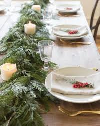 Beautiful Table Settings Beautiful Table Settings For Every Occasion And Easy Flower