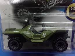 halo 4 warthog wheels halo unsc warthog khaki gr end 2 2 2018 1 15 pm