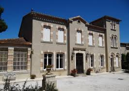 chambre d hotes carcassonne bed breakfast b and b l orangerie carcassonne bed and