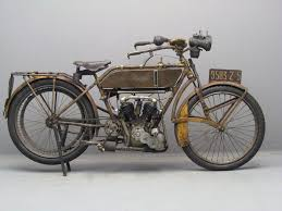 the peugeot family peugeot 1914 5hp 662cc 2 cyl aiv yesterdays