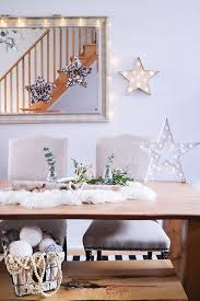Nordic Home Decor Home Decor Nordic Style Made Easy With Command And