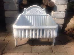 Fireplace Grate Cast Iron by Grill Cast Iron Fireplace Grate Med Art Home Design Posters