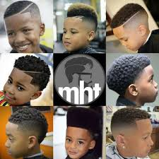 2years old boys easy haircuts for african americans 17 black boys haircuts 2018 black boys haircuts black boys and