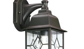 altair outdoor led coach light costco costco outdoor lights solar outdoor lights alternative views solar