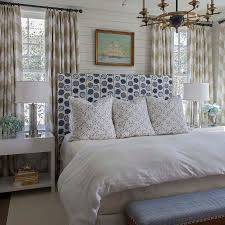 Interior Your Home by What Is Shiplap Cladding 21 Ideas For Your Home Home Remodeling
