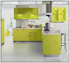 cuisine sur le bon coin bon coin meuble cuisine élégant le bon coin meubles meuble