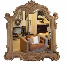 vintage style bathroom mirrors outside fireplace designs heated