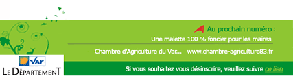 chambre d agriculture 23 mag agri n 58