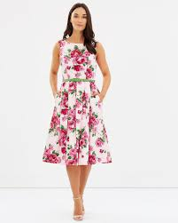 review clothing waltz prom dress by review online the iconic australia