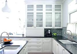 glass handles for kitchen cabinets wonderful white kitchen cabinet doors for sale cabinets glass
