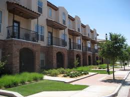 construction properties texas construction mcdougal companies