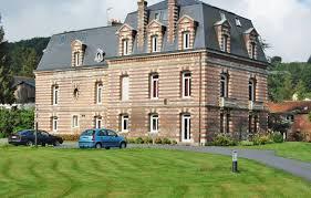 chambre d hote 76 chambre d hôtes à st saens en normandie location chambre d hôtes