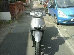 sale peugeot hi nice bike for sale peugeot tweet 125 rs mat excellent condition