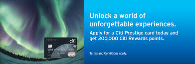 Citi Card Business Credit Card Credit Cards Feature Comparison Promotions Apply Online At