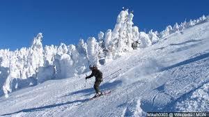 rocky mountains ski resorts delay thanksgiving openings