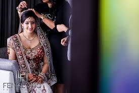 Indian Wedding Photographer Nyc Friday Preview Reesha U0026 Neil U0027s Hindu Indian Wedding At W Hotel