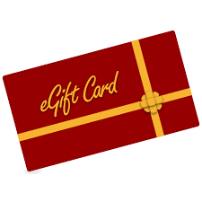digital gift card digital gift card san francisco bay gourmet coffee tea market