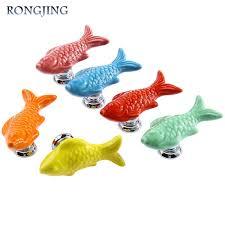online get cheap drawer pulls fish aliexpress com alibaba group
