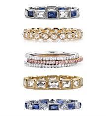 wedding rings luxury jewelry brand italian wedding ring italian