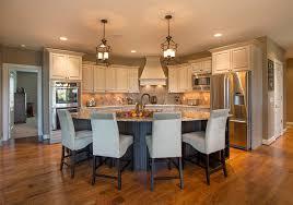 meuble cuisine en pin couleur meuble de cuisine beau meuble de cuisine en pin fabulous ur