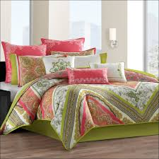 bedroom magnificent designer bedding collections uk contemporary