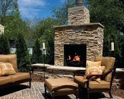 outdoor stone fireplace backyard stone fireplaces outdoor fireplace in the garden outdoor