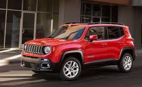 2015 jeep renegade paint color options leaked autoguide com news