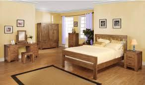 Oak Furniture Solutions Discount Codes Madecom Voucher Codes - Bedroom furniture solutions
