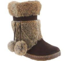 womens sheepskin boots size 11 ugg cardy 2 comfort winter boots womens grey ugg