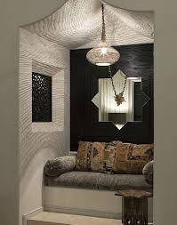 moroccan ceiling light fixtures moroccan brass hanging l lantern moroccan lantern