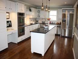 Kitchen Island Makeover Ideas New Stainless Steel Kitchen Island Ideas U2014 Derektime Design