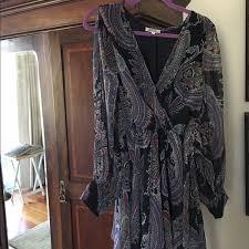 80 off spy zone exchange dresses u0026 skirts black funky dress