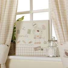buy bed e byes baxter and rosie room in a box with tab top
