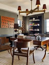 Home Office Design Inspiration Home Office Design Inspiration Home Design