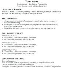 build my resume to create resume templates franklinfire co
