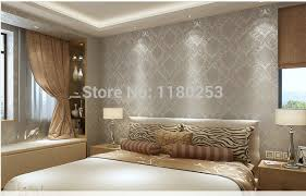 europe home decoration wallpaper for bedroom living room wallpaper