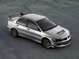 mitsubishi evo 8 wallpaper ralliart mitsubishi lancer gsr evolution viii mr ct9a 2004 u201305