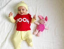 diy winnie the pooh costume baby 1024x797 jpg