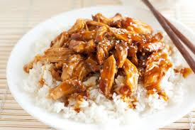 easy ninja and slow cooker recipeseasy ninja and slow cooker recipes
