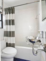 Shower Curtain Ideas Pictures Shower Curtain Design Ideas Interior Design