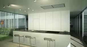 hotte cuisine plafond hotte de cuisine plafond je veux trouver ma hotte aspirante de