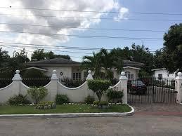 Studio Apartment Havendale Studio Apartment Kingston Jamaica Booking Com