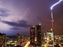 designing buildings for climate change construction canada