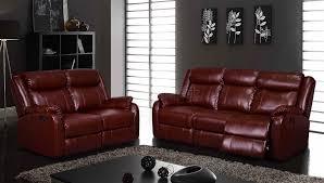 living room burgundy living room sets design burgundy leather